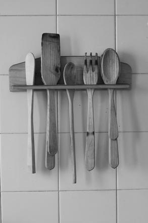 wood-tools-1416960
